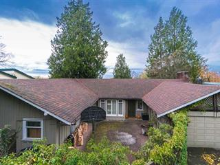 House for sale in Southlands, Vancouver, Vancouver West, 2628 Sw Marine Drive, 262466402 | Realtylink.org