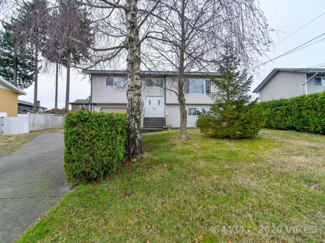 House for sale in Campbell River, Burnaby East, 470 Alder S Street, 464434 | Realtylink.org