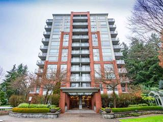 Apartment for sale in University VW, Vancouver, Vancouver West, 1005 5657 Hampton Place, 262443505   Realtylink.org