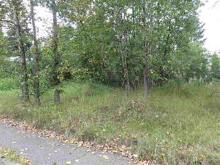 Lot for sale in VLA, Prince George, PG City Central, 2765 Pine Street, 262418925   Realtylink.org
