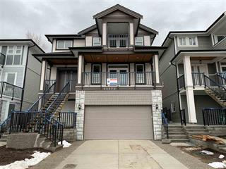 House for sale in Thornhill MR, Maple Ridge, Maple Ridge, 10172 246a Street, 262422156 | Realtylink.org