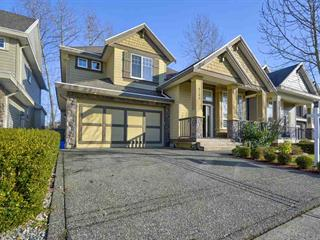 House for sale in Willoughby Heights, Langley, Langley, 8188 211 Street, 262459357 | Realtylink.org