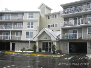 Apartment for sale in Campbell River, Coquitlam, 155 Erickson Road, 465257 | Realtylink.org
