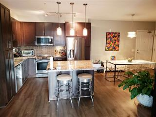 Apartment for sale in Clayton, Surrey, Cloverdale, 104 6470 194 Street, 262462615   Realtylink.org