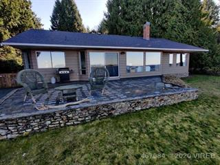 House for sale in Nanoose Bay, Fort Nelson, 3299 Blueback Drive, 467084 | Realtylink.org
