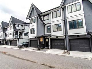 Townhouse for sale in Mid Meadows, Pitt Meadows, Pitt Meadows, 208 19451 Sutton Avenue, 262462948 | Realtylink.org