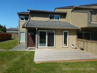 Apartment for sale in Port Hardy, Port Hardy, 9130 Granville Street, 467070 | Realtylink.org