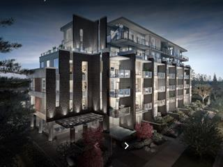 Townhouse for sale in Cambie, Vancouver, Vancouver West, 111 5058 Cambie Street, 262459487 | Realtylink.org