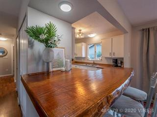 House for sale in Comox, Islands-Van. & Gulf, 568 Bambrick Place, 464579   Realtylink.org