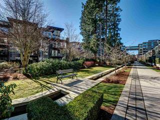 Apartment for sale in University VW, Vancouver, Vancouver West, 402 5779 Birney Avenue, 262466787 | Realtylink.org