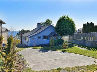 House for sale in Sechelt District, Sechelt, Sunshine Coast, 6221 Sunshine Coast Highway, 262466986 | Realtylink.org