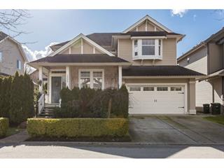 House for sale in South Meadows, Pitt Meadows, Pitt Meadows, 19688 Blaney Drive, 262465544 | Realtylink.org