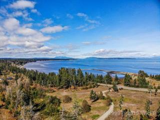 Lot for sale in Campbell River, Burnaby North, 4320 Island S Hwy, 461999 | Realtylink.org