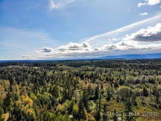 Lot for sale in Campbell River, Burnaby North, 4320 Island S Hwy, 461999   Realtylink.org