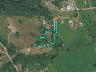 Lot for sale in Smithers - Rural, Smithers, Smithers And Area, Lot A Lake Kathlyn Road, 262466851 | Realtylink.org