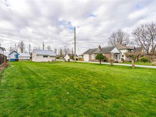 Lot for sale in Abbotsford East, Abbotsford, Abbotsford, 34938 Clayburn Road, 262466420   Realtylink.org