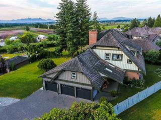 House for sale in Morgan Creek, Surrey, South Surrey White Rock, 3926 156 Street, 262449753 | Realtylink.org