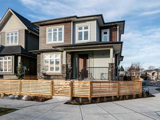 House for sale in Steveston South, Richmond, Richmond, 12262 Shinde Street, 262457020   Realtylink.org
