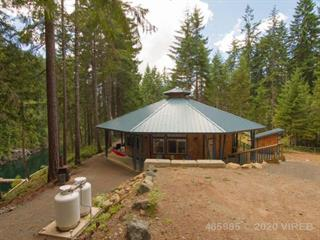 House for sale in Campbell River, Bowen Island, 18 Baikie Drive, 465965 | Realtylink.org
