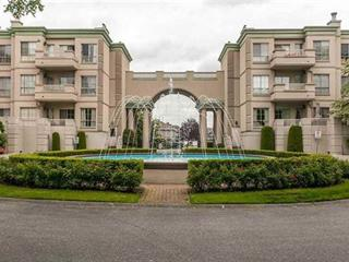 Apartment for sale in Brighouse South, Richmond, Richmond, 127 8520 General Currie Road, 262465985 | Realtylink.org
