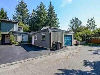 1/2 Duplex for sale in Meadow Brook, Coquitlam, Coquitlam, 3009 Alderbrook Place, 262465279 | Realtylink.org