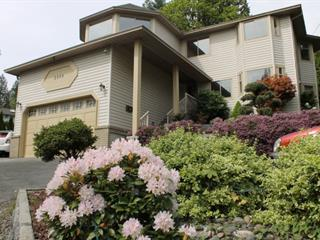 House for sale in Ranch Park, Coquitlam, Coquitlam, 2998 Spuraway Avenue, 262462171 | Realtylink.org