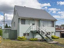 House for sale in Fraserview VE, Vancouver, Vancouver East, 1716 Nassau Drive, 262411466 | Realtylink.org