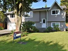 House for sale in East Central, Maple Ridge, Maple Ridge, 12147 Greenwell Street, 262411428 | Realtylink.org