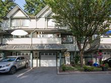 Townhouse for sale in Mid Meadows, Pitt Meadows, Pitt Meadows, 36 19034 McMyn Road, 262411424 | Realtylink.org