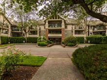 Apartment for sale in Murrayville, Langley, Langley, 118 22015 48 Avenue, 262411455 | Realtylink.org