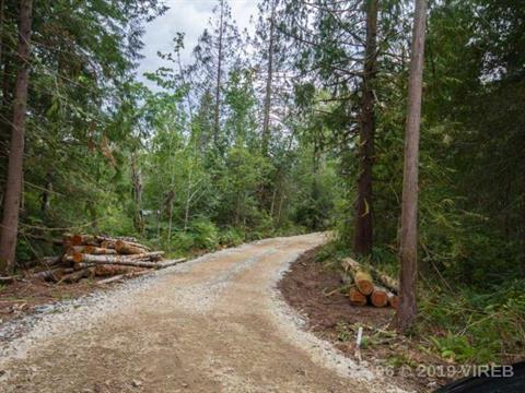 Lot for sale in Port Alberni, Sproat Lake, Sl A Lakeshore Road, 453496 | Realtylink.org
