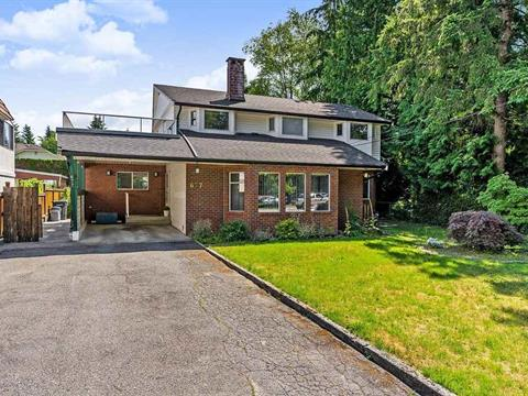 House for sale in Central Coquitlam, Coquitlam, Coquitlam, 677 Gatensbury Street, 262411432   Realtylink.org