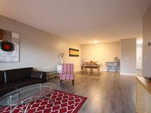 Apartment for sale in Langley City, Langley, Langley, 302 20460 54th Avenue, 262411476 | Realtylink.org