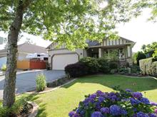 House for sale in Murrayville, Langley, Langley, 5119 223b Street, 262411165 | Realtylink.org