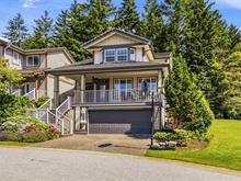 House for sale in Westwood Plateau, Coquitlam, Coquitlam, 1838 Hampton Green, 262411283 | Realtylink.org