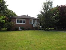 House for sale in Agassiz, Agassiz, 7228 Morrow Road, 262411022   Realtylink.org