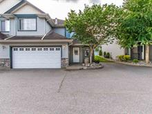 Townhouse for sale in Promontory, Sardis, Sardis, 10 46330 Valleyview Road, 262410857 | Realtylink.org