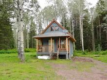House for sale in Smithers - Rural, Smithers, Smithers And Area, 18865 Grantham Road, 262411228 | Realtylink.org