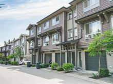 Townhouse for sale in Grandview Surrey, Surrey, South Surrey White Rock, 94 2729 158 Street, 262411184 | Realtylink.org