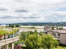 Apartment for sale in Fraserview NW, New Westminster, New Westminster, 501 74 Richmond Street, 262411009 | Realtylink.org