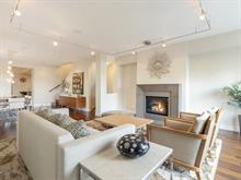1/2 Duplex for sale in University VW, Vancouver, Vancouver West, 5992 Chancellor Boulevard, 262411049 | Realtylink.org