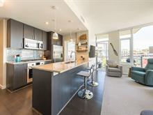Apartment for sale in False Creek, Vancouver, Vancouver West, 908 38 W 1st Avenue, 262411451 | Realtylink.org