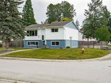 House for sale in Northwest Maple Ridge, Maple Ridge, Maple Ridge, 12056 211 Street, 262411491 | Realtylink.org