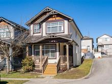 House for sale in Albion, Maple Ridge, Maple Ridge, 24355 102a Avenue, 262400658 | Realtylink.org
