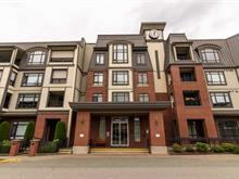 Apartment for sale in Walnut Grove, Langley, Langley, 209 8880 202 Street, 262411328 | Realtylink.org