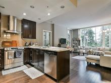 Apartment for sale in Westwood Plateau, Coquitlam, Coquitlam, 510 2950 Panorama Drive, 262368737 | Realtylink.org