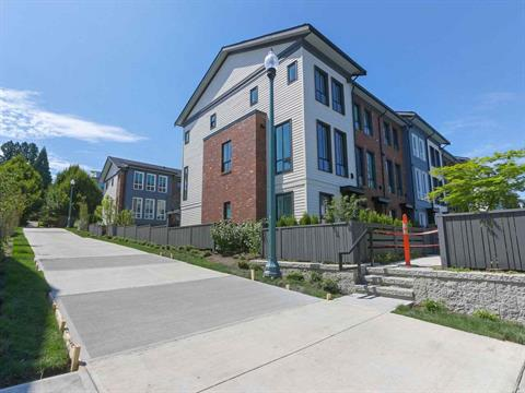 Townhouse for sale in Grandview Surrey, Surrey, South Surrey White Rock, 69 15828 27 Avenue, 262410060 | Realtylink.org