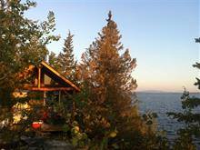 Recreational Property for sale in Fort St. James - Rural, Fort St. James, Fort St. James, Dl 7124 Stuart Lake Island, 262407619 | Realtylink.org