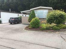 Manufactured Home for sale in Brookswood Langley, Langley, Langley, 58 2270 196 Street, 262409309 | Realtylink.org