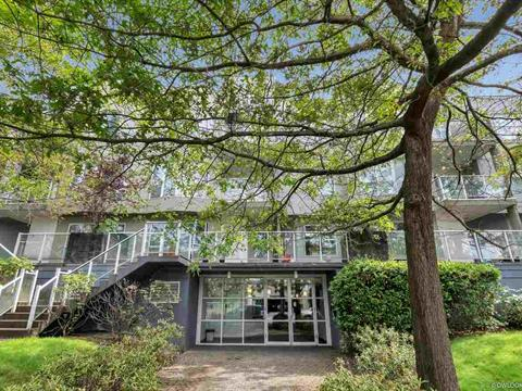 Apartment for sale in Brighouse South, Richmond, Richmond, 309 8600 Jones Road, 262409994 | Realtylink.org